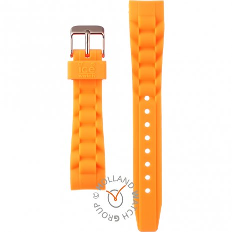 Ice-Watch SS.FO.S.S.11 ICE Sili Summer Cinturino