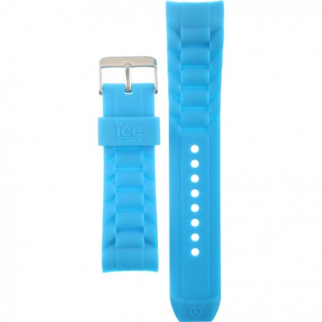 Ice-Watch SS.NBE.BB.S.12 ICE Flashy Cinturino