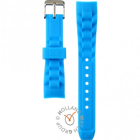Ice-Watch SS.NBE.S.S.12 ICE Flashy Cinturino
