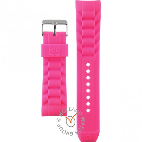 Ice-Watch SS.NPE.BB.S.12 ICE Flashy Cinturino