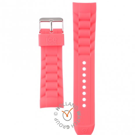 Ice-Watch SS.NRD.BB.S.12 ICE Flashy Cinturino