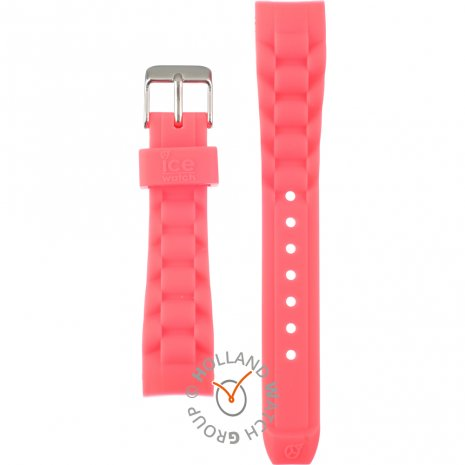 Ice-Watch SS.NRD.S.S.12 ICE Flashy Cinturino