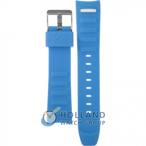 Ice-Watch SUN.NBE.U.S.14 ICE sunshine Cinturino