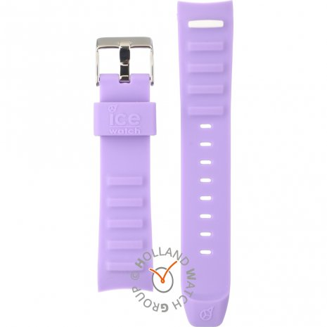 Ice-Watch SUN.NVT.U.S.14 ICE Sunshine Cinturino