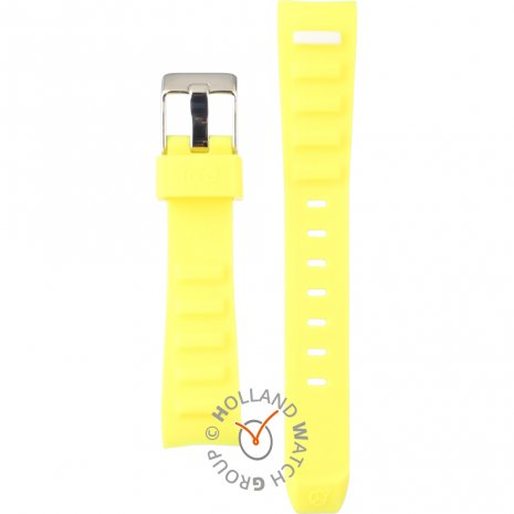 Ice-Watch SUN.NYW.S.S.14 ICE sunshine Cinturino