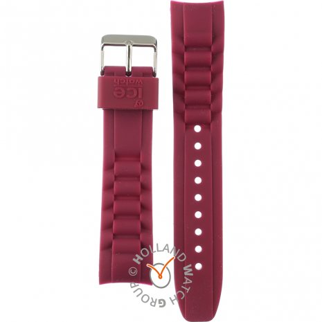 Ice-Watch SW.FG.U.S.11 ICE Sili Winter Cinturino