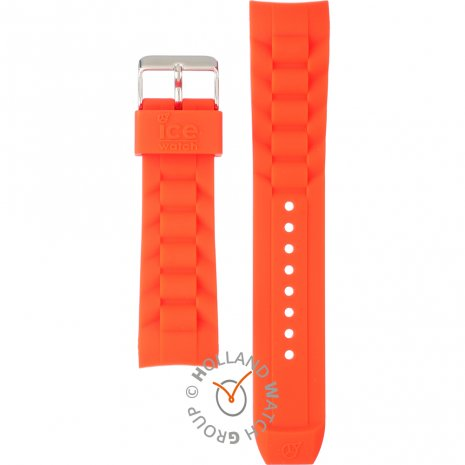 Ice-Watch SW.TAN.B.S.12 ICE Shadow Cinturino
