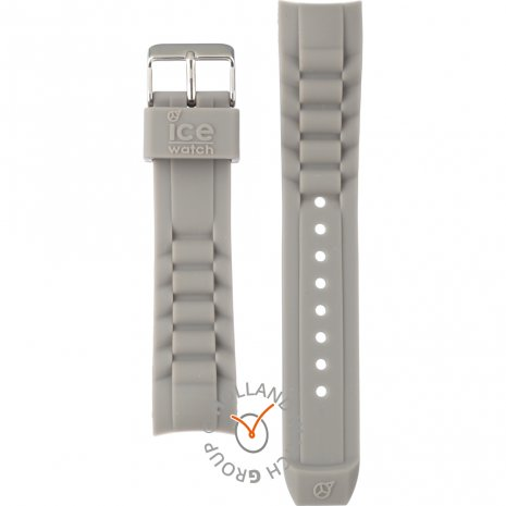 Ice-Watch SW.TAU.B.S.12 ICE Shadow Cinturino