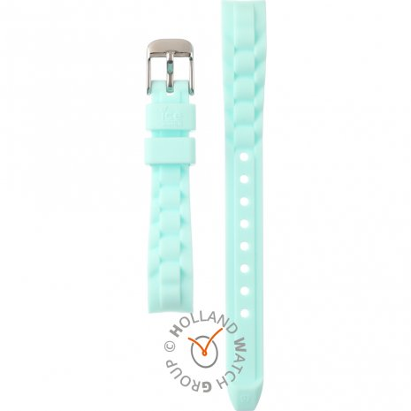 Ice-Watch SY.MT.M.S.14 ICE sweety Cinturino