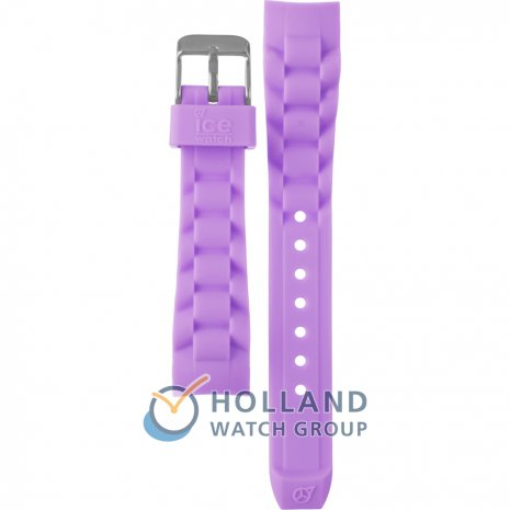 Ice-Watch SY.MW.S.S.14 ICE sweety Cinturino