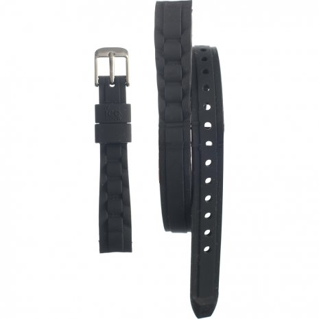 Ice-Watch TW.BK.M.S.12 ICE Twist Cinturino