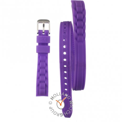 Ice-Watch TW.PE.M.S.12 ICE Twist Cinturino
