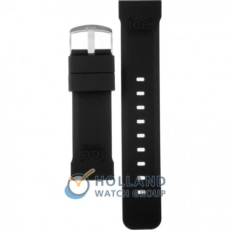 Ice-Watch XX.SR.XX.S.09 ICE XXL Cinturino