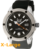 Ice-Watch 000272