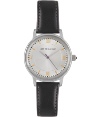 JW006 Claire 34mm