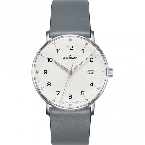 Junghans Form orologio