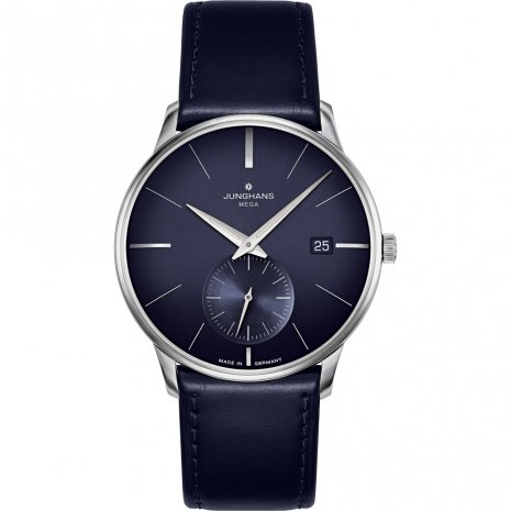Junghans Meister orologio