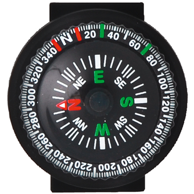 Luminox Luminox Compass Accessori