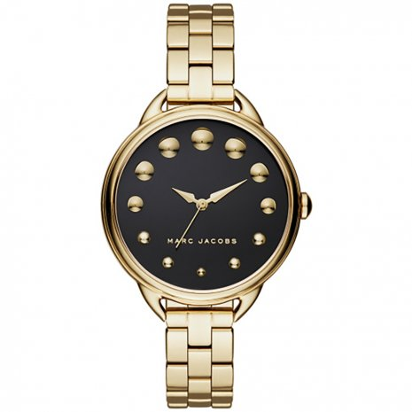 Marc By Marc Jacobs Betty Mini orologio