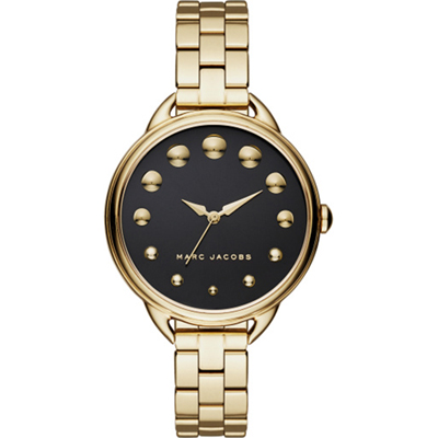 Marc By Marc Jacobs Betty orologio