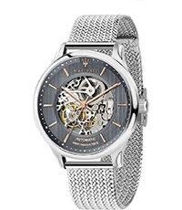 acquista maserati orologi online • spedizione veloce • orologio.it