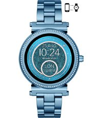 MKT5042 Sofie Access 42mm
