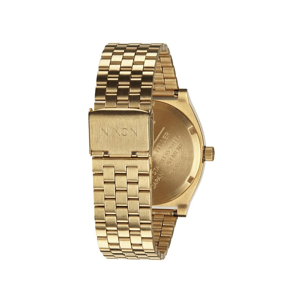 9f58fda7552ee1 Orologio Nixon A045-511 Time Teller • EAN: 3007001236312 • Orologio.it