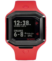 A476-2100 Ultratide 45mm Surf Tide Smartwatch