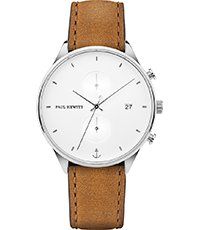 PH-C-S-W-49M Chrono Line 42mm