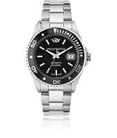 R8223597010 Caribe 42mm Swiss Steel Automatic Diver