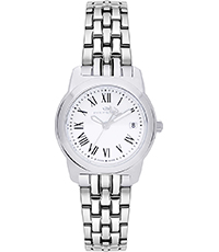R8253495502 Timeless Lady 28mm