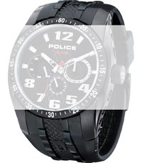 APL.12087JSB-02 Top Gear 28mm