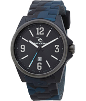 A2965-9403 Covert 43mm Camo Gents Watch with Date