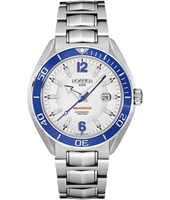211633-41-14-20 Searock Pro 44mm Swiss Made Automatic Diving Watch