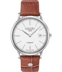 979809-41-25-09 Vanguard Slim Line 40mm