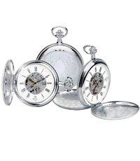 54bfa116825bb4 Orologi Da Tasca • L'esperto degli orologi • Orologio.it
