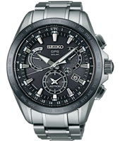 SSE045J1 Astron GPS