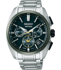 SSH071J1 Astron - Limited Edition 42.8mm