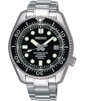 SBDX017J Marinemaster 44mm Orologio professionale Diving
