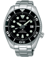 SBDC031J Prospex Sea 45mm Orologio diving automatico