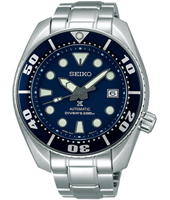 SBDC033J Prospex Sea 45mm Orologio diving automatico