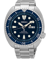 SRP773K1 Seiko 5 44.30mm Automatic Gents Diving Watch
