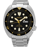 SRP775K1 Seiko 5 44.30mm Automatic Gents Diving Watch