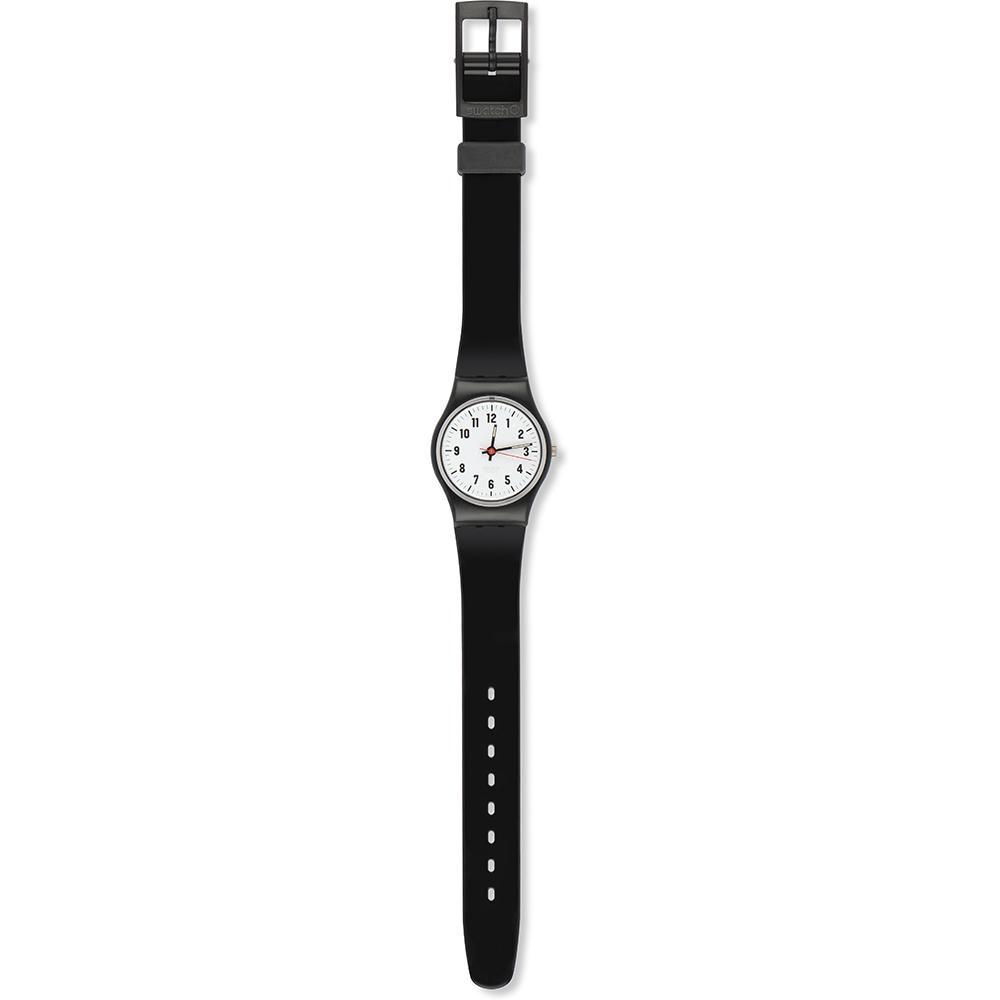 Orologio Swatch Gli Originali LB146 Macchiato • EAN