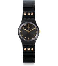Orologio Swatch Gli Originali LB100 • EAN: 7610522001824