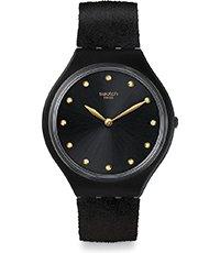 Acquista Swatch Donna Orologi online • Spedizione veloce • Orologio.it 20dc3d72d0