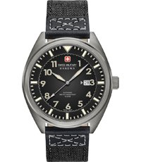 52c2d5fcbc20 Orologi Da Pilota • L esperto degli orologi • Orologio.it