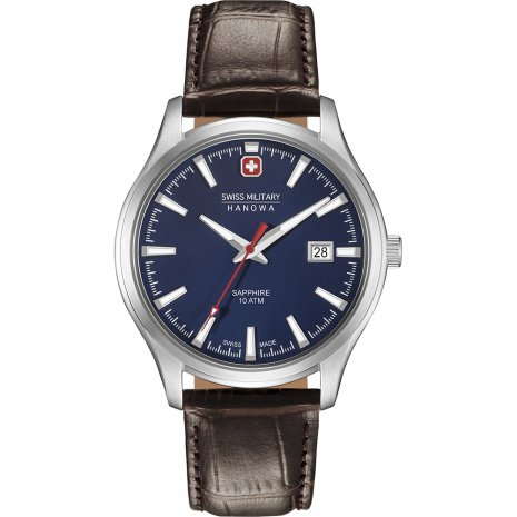 Swiss Military Hanowa Major orologio