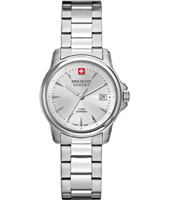 06-7230.04.001 Swiss Recruit 28mm