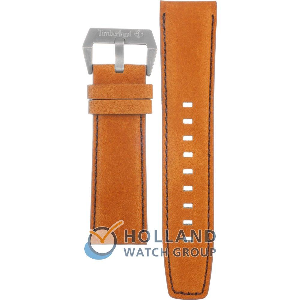 cinturino orologio timberland